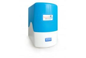 Bazik su arıtma cihazı sistemleri...